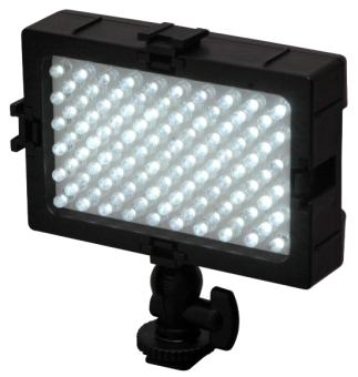 reflecta RPL 105 - flash