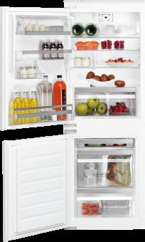 frigo 70 cm largeur tiroirs tiroirs congelateur tiroirs. Black Bedroom Furniture Sets. Home Design Ideas
