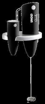 unold quirly 8775 g nstig kaufen milchaufsch umer media markt online shop. Black Bedroom Furniture Sets. Home Design Ideas