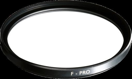 B+W UV-Filter 010 39 mm