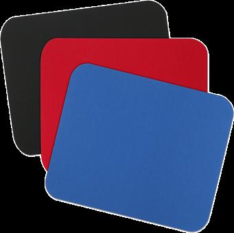 SPEEDLINK BASIC - Nero/Rosso/Blu