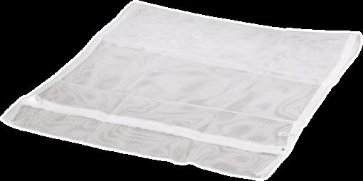 xavax filet de lavage 70 x 50 cm accessoires machine laver acheter ba. Black Bedroom Furniture Sets. Home Design Ideas