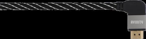 AVINITY 127035 - Câble HDMI - 3 m - Noir