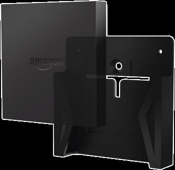 hama Halterung für Amazon Fire TV