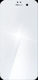 hama Premium Crystal Glass - Echtglas-Displayschutz - Für Huawei Nova 2