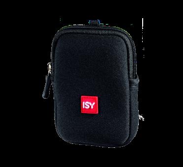 ISY IPB-1000 Neoprene Case