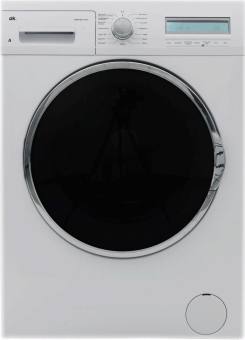 ok owdr 841 ch a lave s che linge classe nerg tique. Black Bedroom Furniture Sets. Home Design Ideas