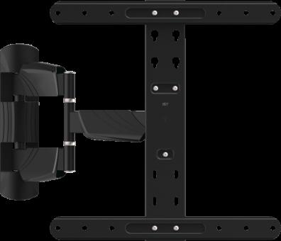 isy iwb 6200 befestigungskit wandmontage f r lcd tv. Black Bedroom Furniture Sets. Home Design Ideas