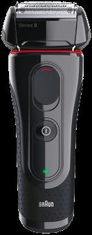 BRAUN Series 5 - 5030s