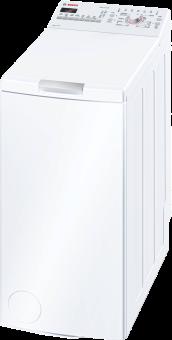 mobile fr menage maison hobby lavage sechage machines a laver machine chargement par le haut bosch wotff idpcjikdsr
