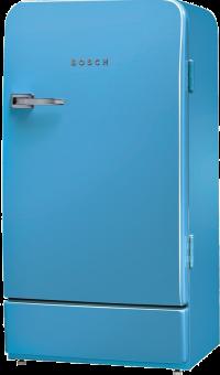 bosch ksl20au30 günstig kaufen kühlschränke ab höhe 85 cm