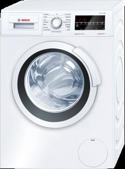 Bosch Wlt24440Ch - Machine à laver - Efficacité énergétique A+++ - Blanc Machine à laver Blanc