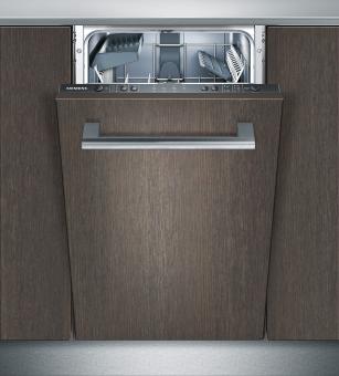 siemens sr64e004ch g nstig kaufen einbau geschirrsp ler. Black Bedroom Furniture Sets. Home Design Ideas