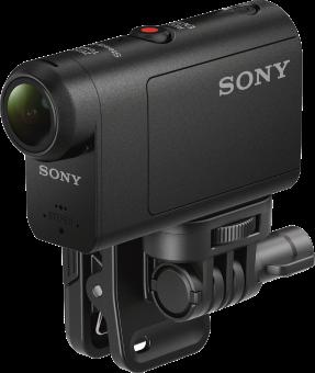 Sony AKA-CAP1