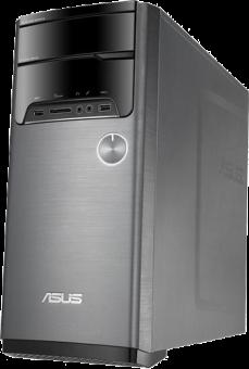 ASUS M32CD-CH015T