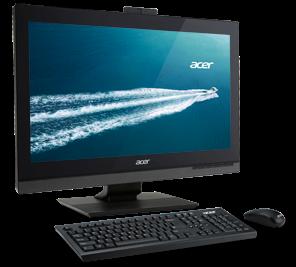 acer Veriton Z4810G