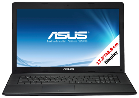 ASUS R704A-TY140H