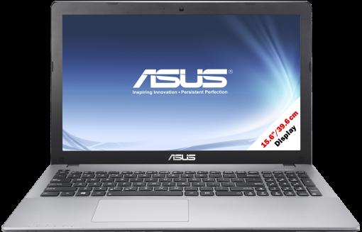 ASUS R510JK-XO224H