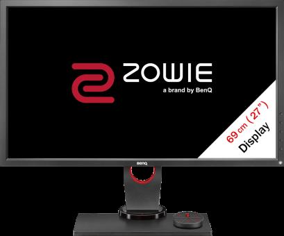 BenQ Zowie Xl2730 - Écran e-Sports - 27
