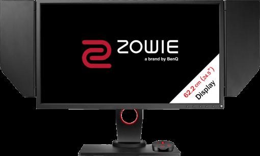 BenQ Zowie Xl2540 - Écran e-Sports - 24.5