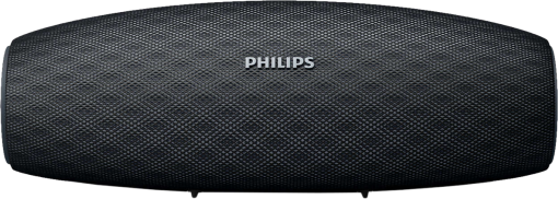 PHILIPS BT7900B/00 - Enceinte - Bluetooth - Noir