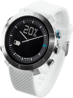 SmartWatch (montre connectée) Cogito