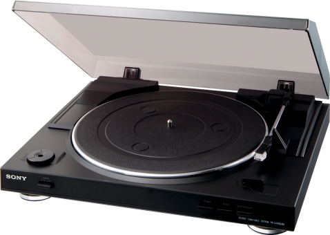 sony ps lx300usb g nstig kaufen plattenspieler media. Black Bedroom Furniture Sets. Home Design Ideas