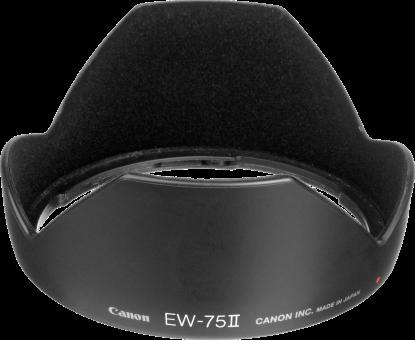 Canon EW-75 B II