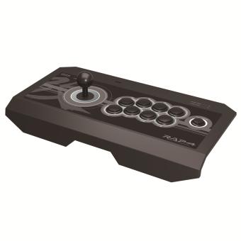 HORI Real Arcade Pro. 4 Kai, PS4/PS3