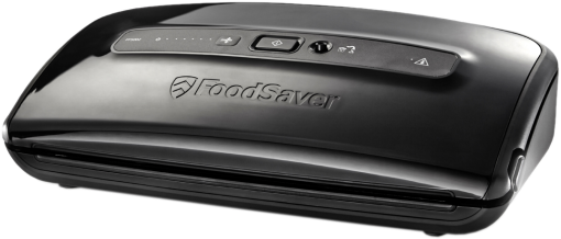 FoodSaver FFS002X