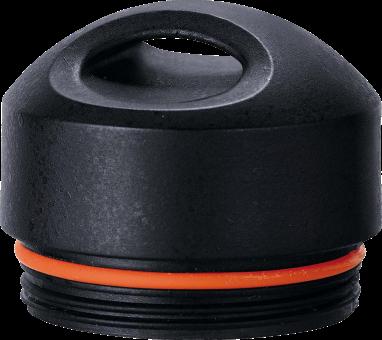 Panasonic VW-SAA1GU - Gurtadapter - Für tragbare Kamera - Schwarz
