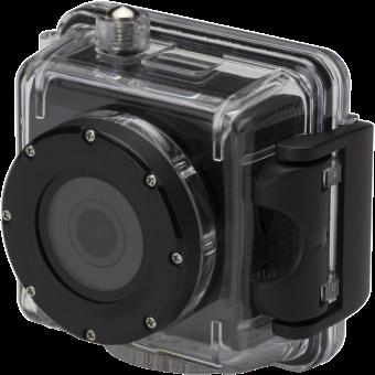 kitvision Splash 1080p, schwarz