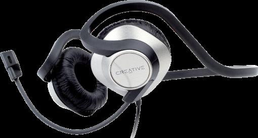CREATIVE CHATMAX HS-420
