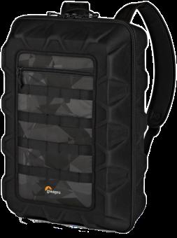 Taschen & Rucksäcke für Drohnen