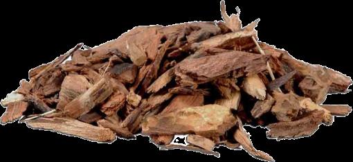 Char-Broil copeaux de fumage - bois de caryer