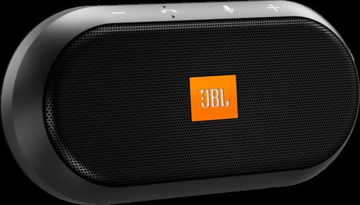JBL Trip Enceintes Bluetooth Noir