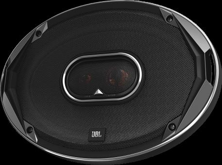 jbl stadium gto 930 haut parleur 6 x 9 noir haut parleurs voiture largeur. Black Bedroom Furniture Sets. Home Design Ideas