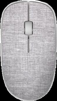 rapoo 3510+ - Grau