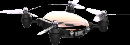 FEIMA ROBOTICS J.ME - Drone - 4K - Or