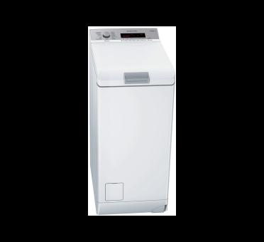 electrolux wa sl3 t 201 g nstig kaufen waschmaschinen. Black Bedroom Furniture Sets. Home Design Ideas