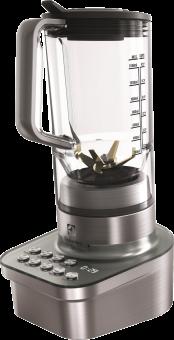 Electrolux ESB9400 - Frullatori da tavolo - 1200 W - Argento