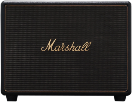 Marshall Woburn Multi-Room Enceinte multi-pièces Noir