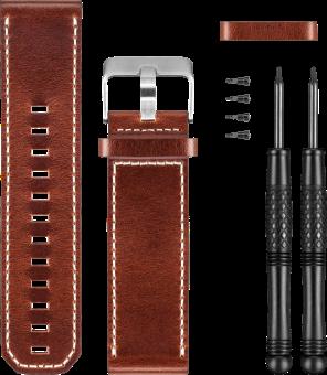 Smartwatch Zubehör