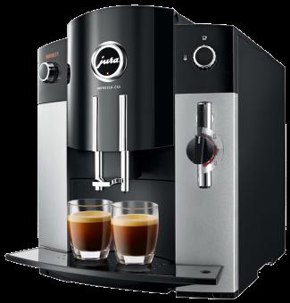 kaffeemaschinen vollautomat stiftung warentest testbericht. Black Bedroom Furniture Sets. Home Design Ideas