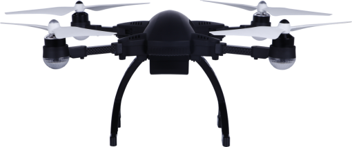 simtoo dragonfly pro drohne max 20 m s schwarz g nstig kaufen drohne media markt. Black Bedroom Furniture Sets. Home Design Ideas