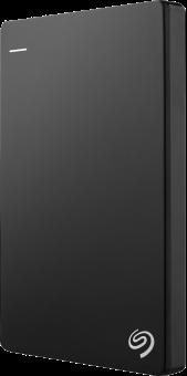 Seagate Backup Plus, 4TB