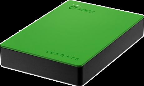 seagate stea4000402 externe festplatte f r xbox one. Black Bedroom Furniture Sets. Home Design Ideas