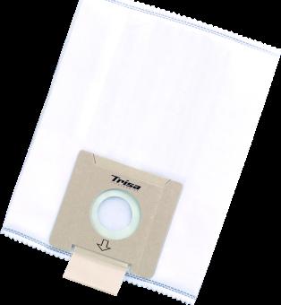 Trisa Micro Staubbeutel (5x)