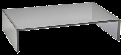 Audioraq Canto 500-11 RG