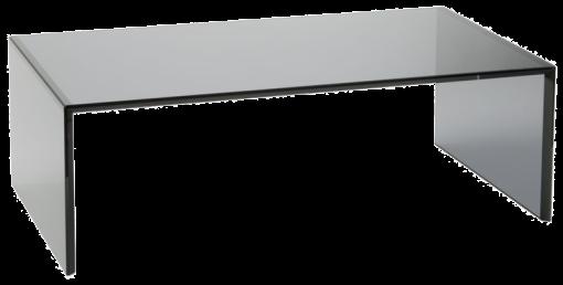 Audioraq Canto 600-20 RG